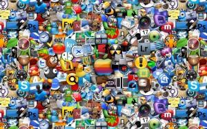 El gran negocio de las Apps