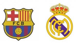 El deporte español bajo sospecha