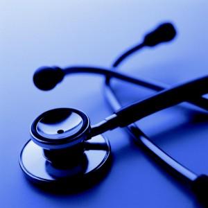 Ya no habrá incentivos por dar altas médicas
