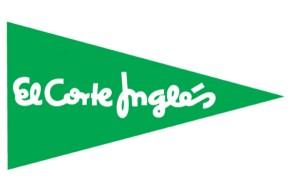 Logo_Corte_Ingles