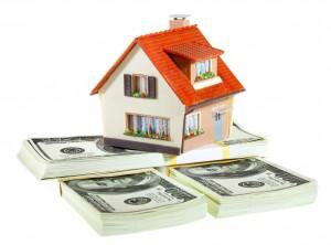 caida_de_las_hipotecas