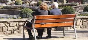 el_futuro_de_las_pensiones