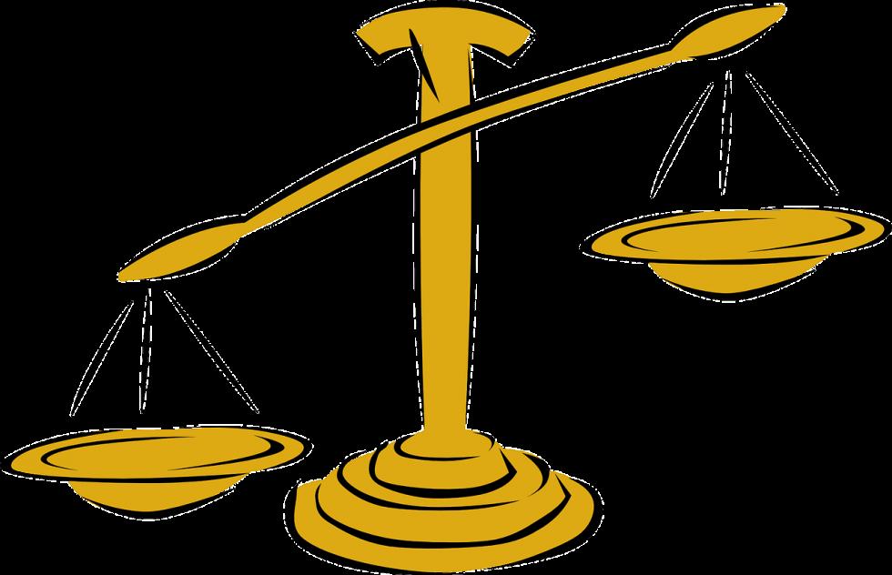 justicia-social-gobierno