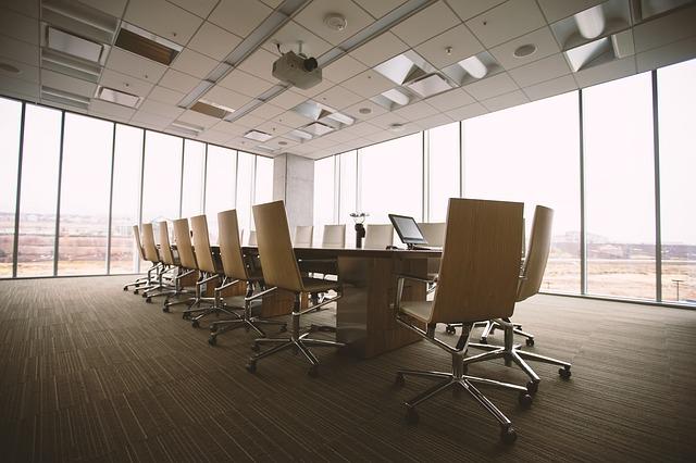 oficina-empresa-holacracy