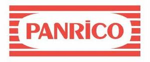 Logo_Panrico