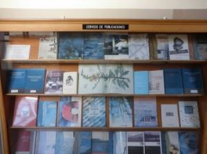 publicaciones científicas gratuitas