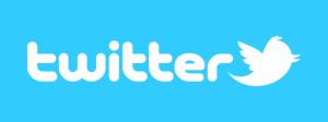 Noticias sobre la salida a Bolsa de Twitter